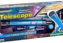 Science / Life Science / GeoSafari Motorized Solar System  It is out of this world!!