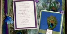 Unique Gifts for Weddings: framed invitation keepsakes / You plan for a wedding and spend so much time anticipating it. The day goes by in a flash and what do you have left? Your memories - and your invitation. Let Carol Colman showcase it as a work of art to be enjoyed every day - a meaningful, memorable gift to be appreciated now and cherished for a lifetime. To learn more, reach out to Carol by calling 617.803.0366.