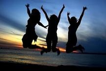 Naturally Spirited / We are naturally spirited! www.naturallyspirited.com