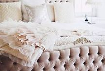 Apartment.Home / Cute things for my future house!  / by Abbrianna Ortiz