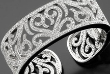Naturally Jewellery