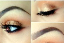 Make-up We Love