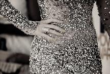 Fashion Favorites / by Kassea Krueger