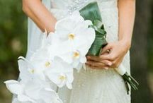 Dream wedding... Hunzen❤ / by zen Macias