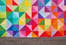 Craft & sew II / by K Allen