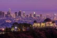 Wonderful LA