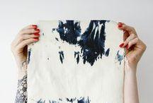 Sew | Knit | Dye