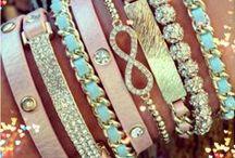 Get Dressed ~ Jewelry ℒ ℴ ν ℯ
