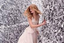 """Projet : Reine des neiges / Inspi pour une séance photo avec la tenue """"Givre"""""""