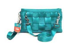 Get Dressed ~ Harvey Bags