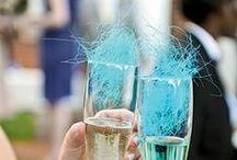 Champagne.¸.•°´¯`°•°¤
