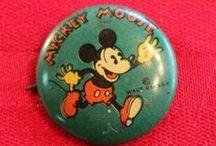 Disney ~ Mickey