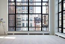 Design for Windows & Doors