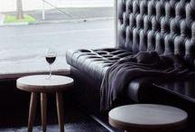 Design for Retail & Hospitality