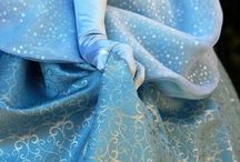 Disney ~ Cinderella