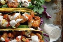 Tacos Tacos Tacos Tacos