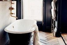 Home: Bath