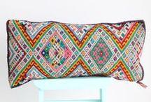 products loves / products loves moroccan and arab decoration. Productos y objetos que me gustan de decoración árabe y marroquí