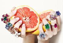 Jewels / by LottsandLots
