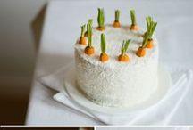 Bake Goods! / by Mia Mia A. Niada