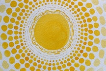 Sun Art / by Martha Coye