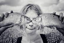 Illusion / by Martha Coye
