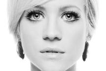 Famous Faces / faces that are famous / by Caroline Jenkins