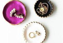 DIY and craft ideas / Diy and craft ideas. Ideas y manualidades. handmade
