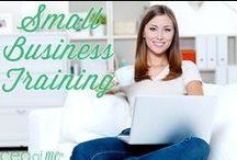 Small Business & Entrepreneur Success Tips / Small Business, Home Based Business, Direct Sales, Online Marketing, Blogging, Social Media, Marketing, Entrepreneur Success Tips / by Misty Kearns, CEO of Me®