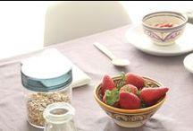 petit déjeuner / moroccan breakfast.desayuno marroquí. moroccan inspiration table. petït déjeuner. marockansk inspiration.