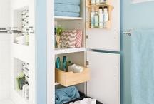 Organizing / organizing your life and home / by Joani Jackson