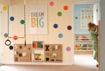 House: Interior Decorating