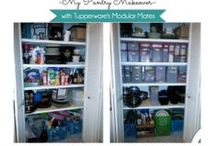 Tupperware Products, Tips & Specials! / Tupperware Products, Tips & Specials! http://twmisty.com / by Misty Kearns, CEO of Me®