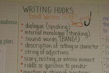 Writing / by Jessica Sherwood