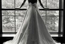 ***Wedding***