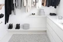 Bedroom. / by Chrystal Ruiz
