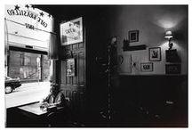 La tregua di Mario Benedetti / La tregua racconta la capacità straordinaria che ha la vita di prendere il vento e gonfiare le vele, per poi, caduto il vento, tornare alla quiete della bonaccia. Con questo romanzo Benedetti ha acquistato notorietà internazionale: il libro ha avuto piú di cento edizioni, è stato tradotto in una ventina di lingue e adattato per il teatro, la radio, la televisione e il cinema. www.edizioninottetempo.it/it/prodotto/la-tregua-2