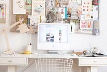 Home - Work Room / work room/spare room inspiration