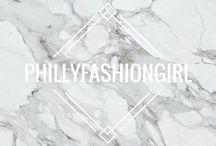 PhillyFashionGirl