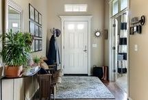 Home tips / Tips for your organizing and cleaning your home!