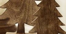 Scroll Saw Projects / Projects to do using a scroll saw.   #woodworking #diy #scrollsaw