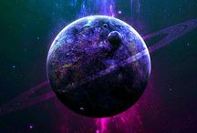 SpaceCalm