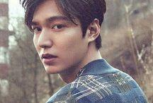 이민호(Lee Min Ho)