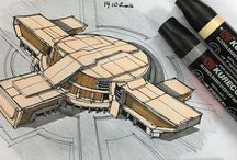 Tasarım / Mimari ve iç dekarasyon Tasarım