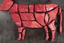meat logo ideas