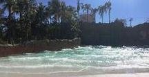Olímpia/SP / #dicas #oquevisitar #viagem #olimpia #piscina #celebrationhotelresort #resort #hotbeach