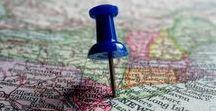 Planejamento de Viagem / #planejamentodeviagem #dicas #viagem #alugueldemala #alugueldemaladevinho #winebag #nomadesdigitais