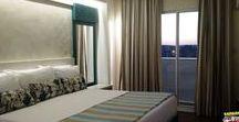 HOSPEDAGEM / Hospedagem #hospedagem #hotel #reviewdehoteis