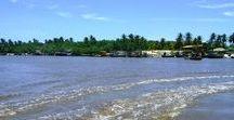 CEARÁ / Ceará. #fortaleza #praia #ceará #roteiro #viagem