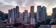 RIO DE JANEIRO / Rio de Janeiro. #dicas #oquevisitar #viagem #riodejaneiro #rj